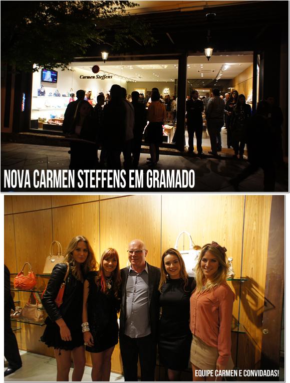 225996c12 http://www.lalanoleto.com.br/2011/11/01/eu-quero-pandora-da-lax ...