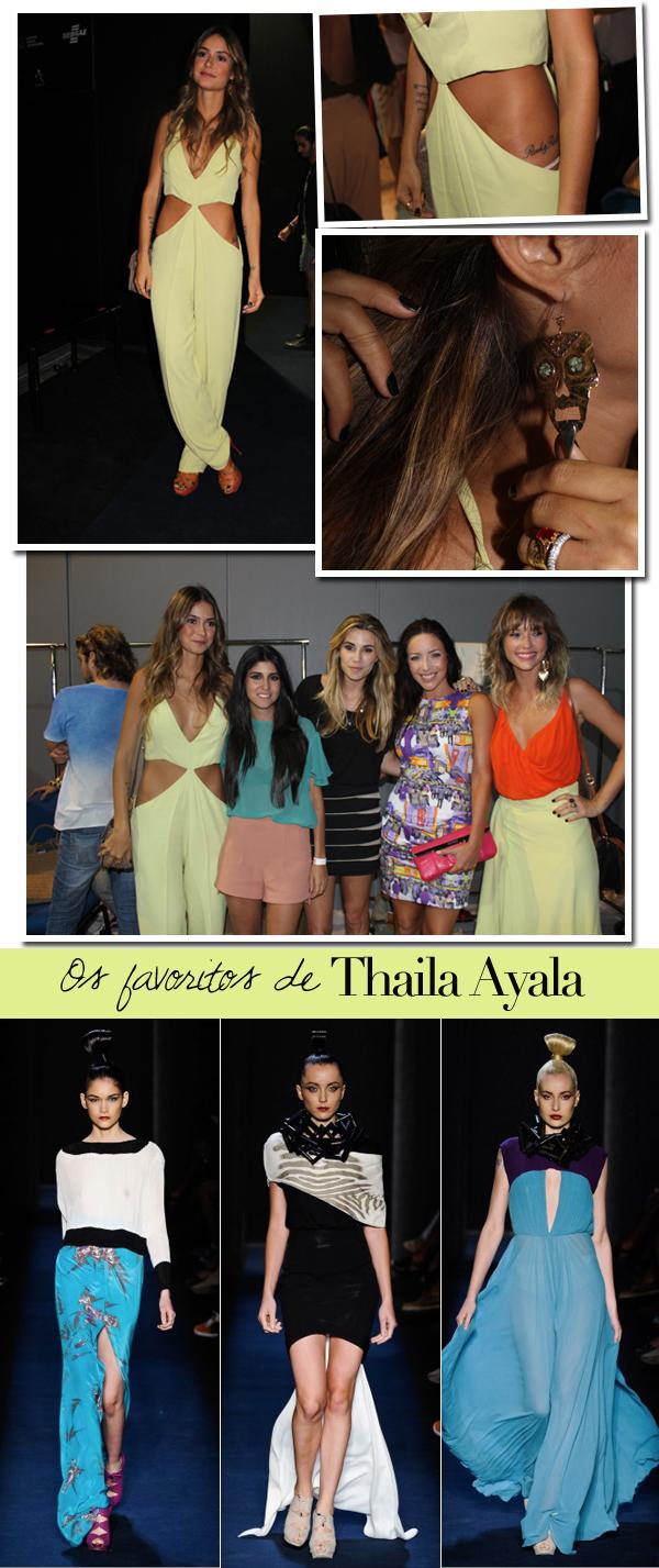 thaila-ayala-fashion-rio-filhas-de-gaia