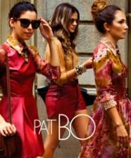 PatBo
