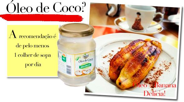oleo-de-coco-nutricionista