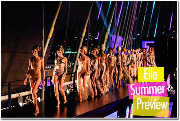 Elle-Summer-Preview