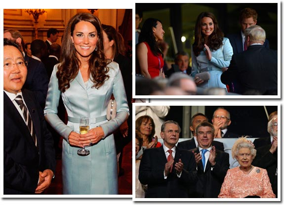 Kate-Middleton-wearing-Christopher-Kane-for-the-Olympics-opening-ceremony