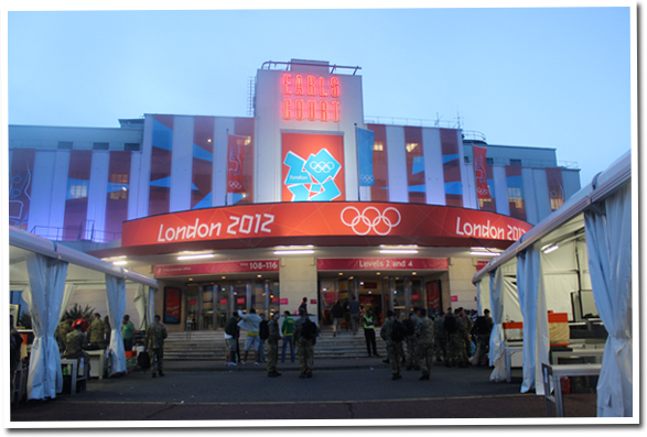 earls-court-london-olympics