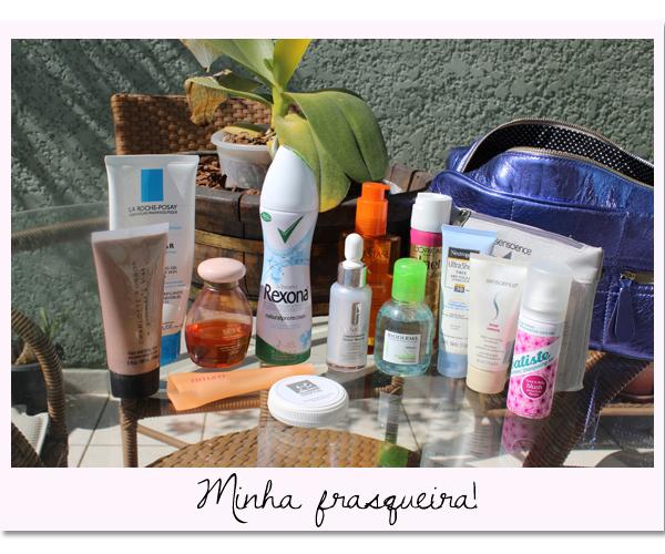 frasqueira-2