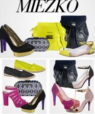 Miezko no F*Hits Shops