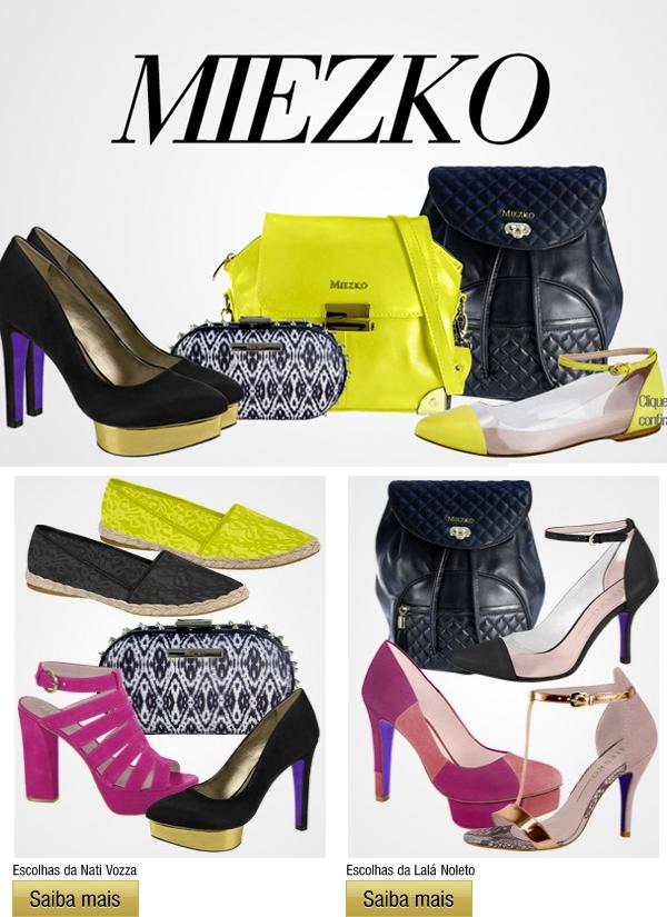 miezko-f-hits-shops