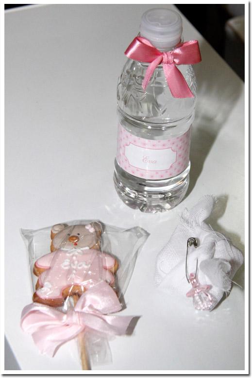 lembranca-maternidade-eva