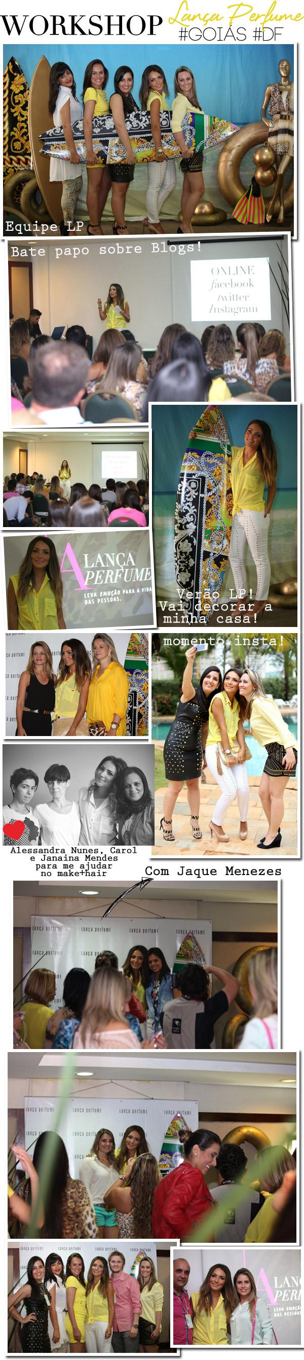workshop-lanca-perfume-goias-lala-noleto