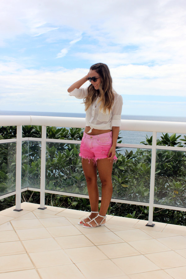 lala-noleto-short-jeans-pink-look-praia