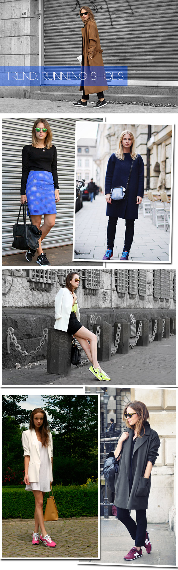 Trend--Running-Shoes
