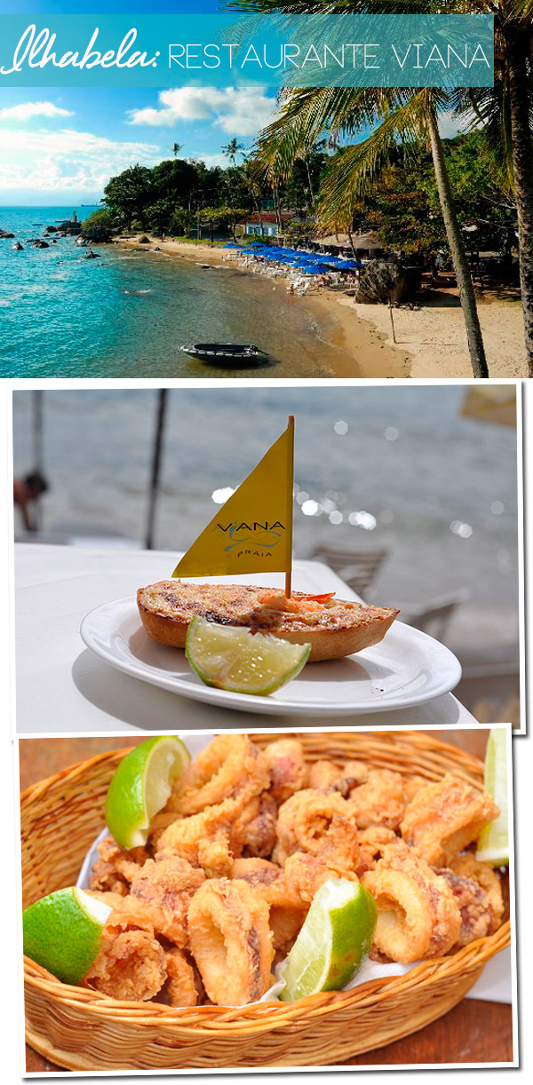 dica-viagem-ilhabela-restaurante-viana