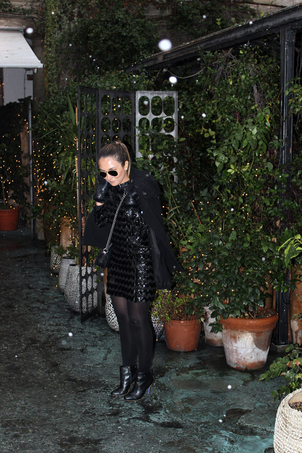 lala-noleto-milao-fashion-week-fit-miezko-8