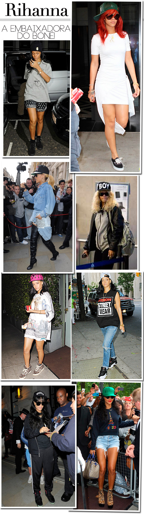rihanna-cap-fashion