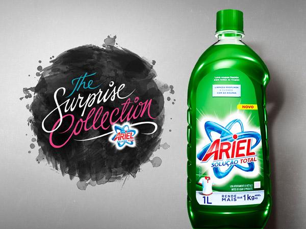 ariel-lala-1