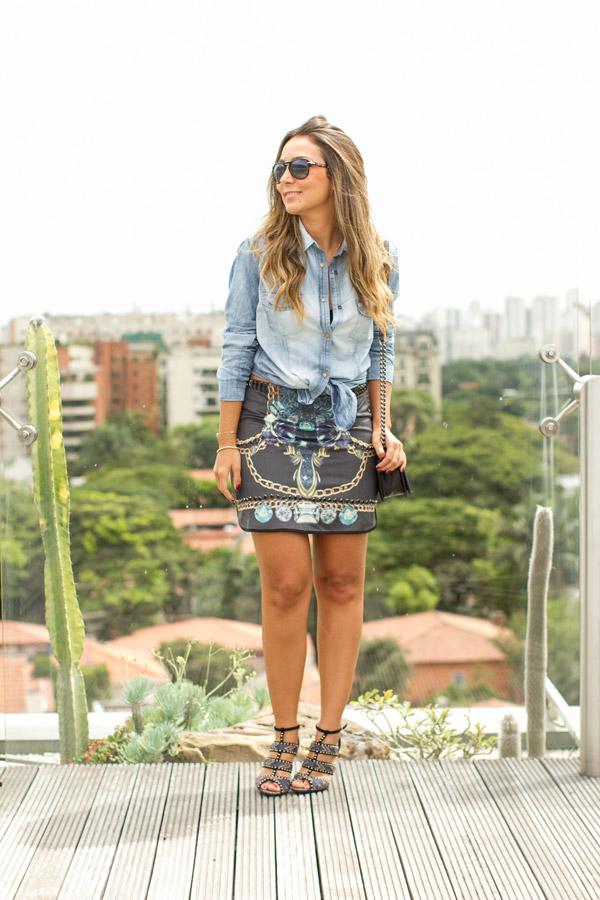 lala-noleto-camisa-jeans-7