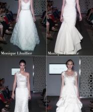 <!--:pt-->Fashion Casar: Desfile da White Hall<!--:-->