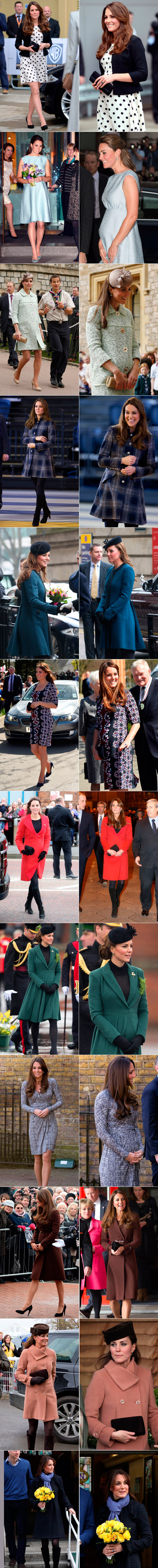 kate-middleton-looks-gravida-moda