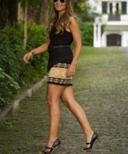 <!--:pt-->Look do Dia – Black & Gold<!--:-->