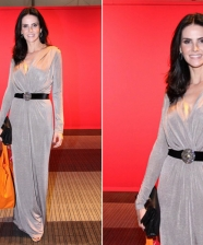 <!--:pt-->Lisandra Souto no Fashion Rio<!--:-->