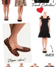 <!--:pt-->A nova loja online da Via Flores<!--:-->