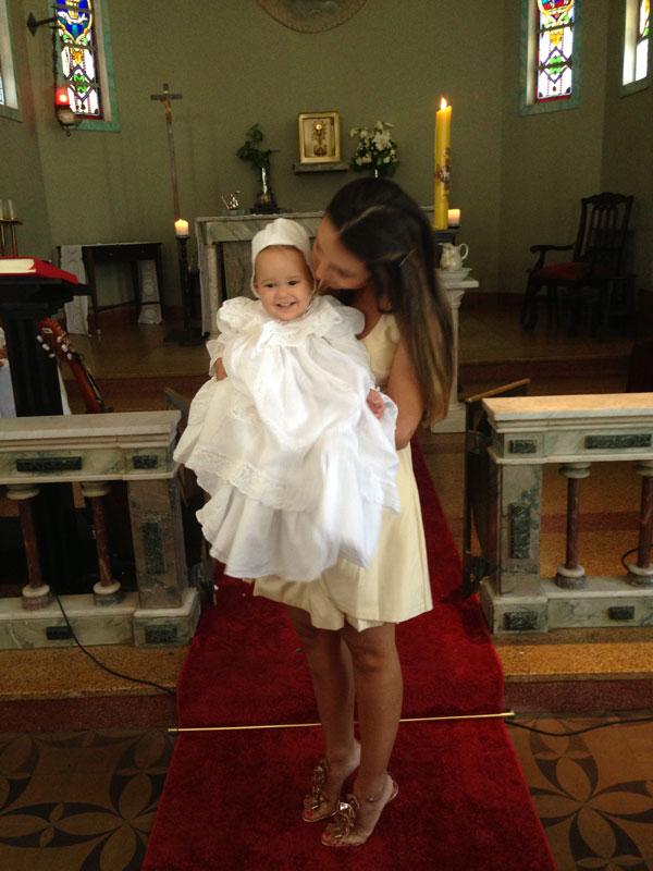 lala-noleto-batizado-reinaldo-lourenco-9