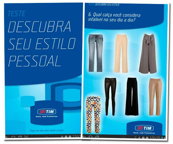 tim-it-forum-2