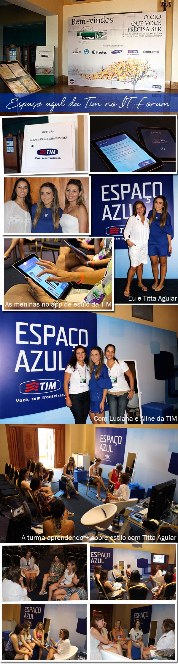 tim-it-forum