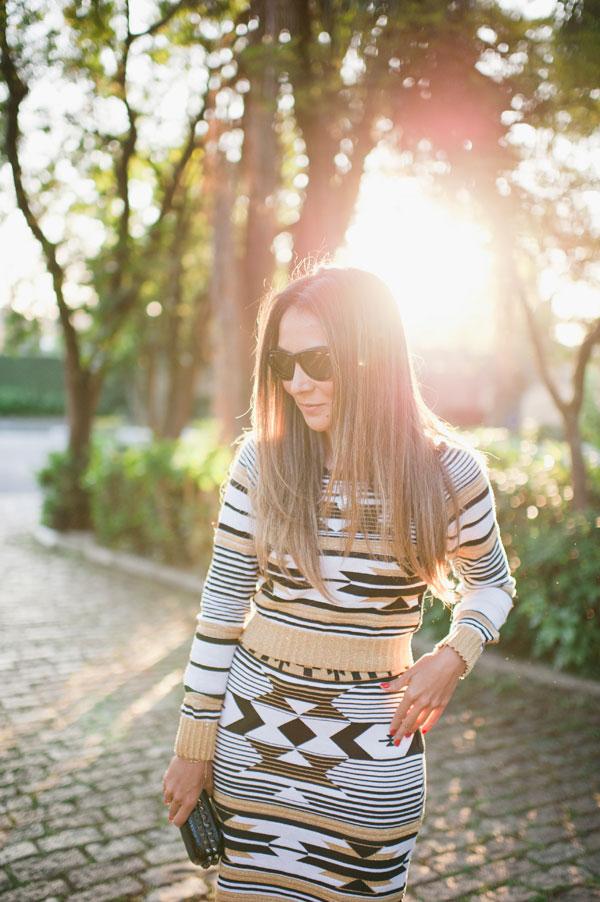lala-noleto-conjunto-galeria-tricot-8