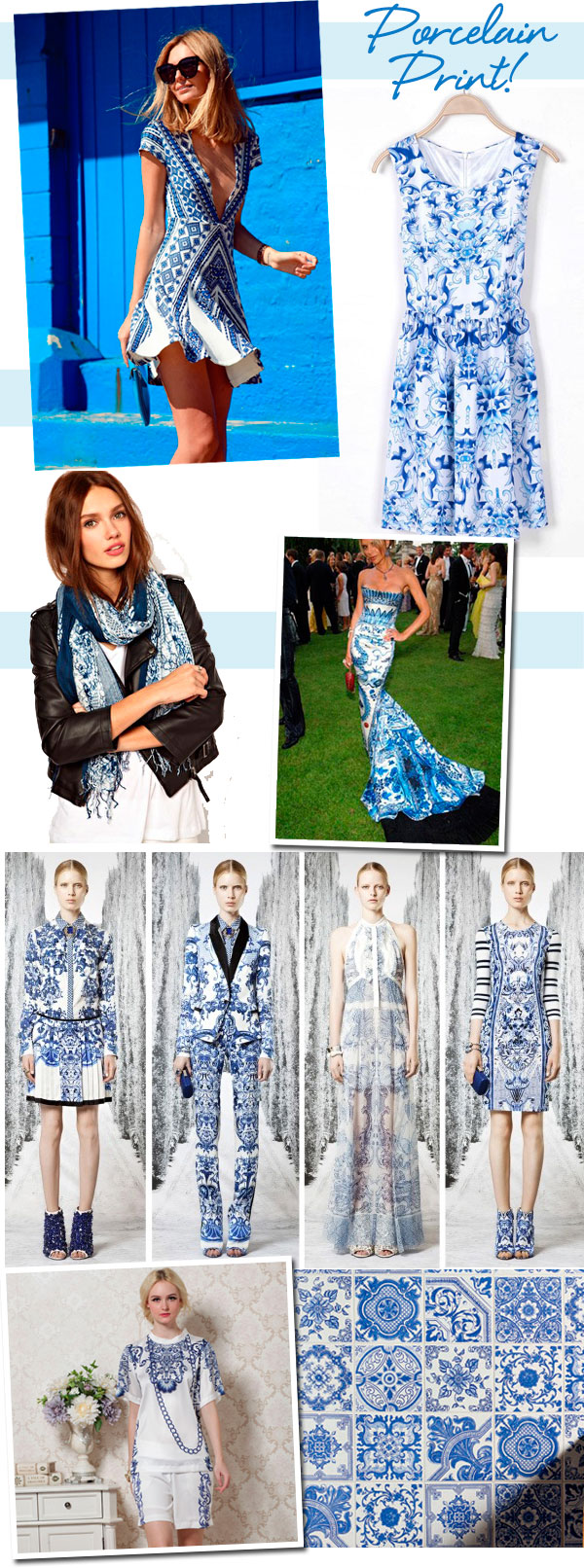 porcelain-print-moda-estampa-porcelana-fashion
