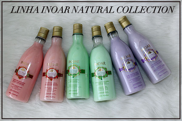 LINHA-INOAR-NATURAL-COLLECTION-1