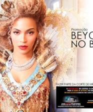 <!--:pt-->MasterCard® Surpreenda e Beyonce<!--:-->