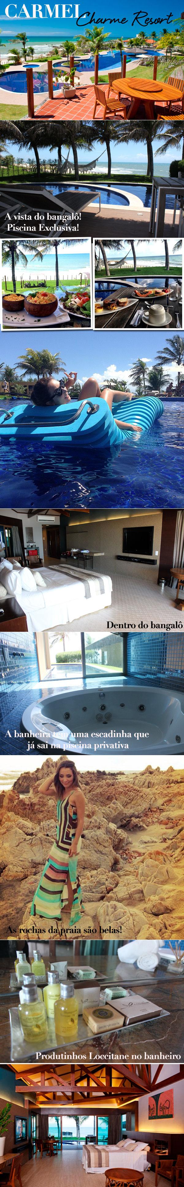 carmel-charme-resort-fortaleza-hotel