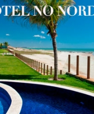 <!--:pt-->Dica de hotel em Fortaleza: Carmel Charme Resort<!--:-->