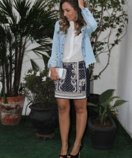 <!--:pt-->Look do Dia – Saia Barroca<!--:-->