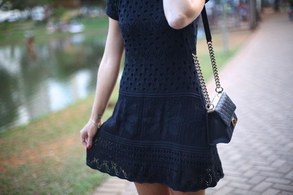 lala-noleto-galeria-tricot-6
