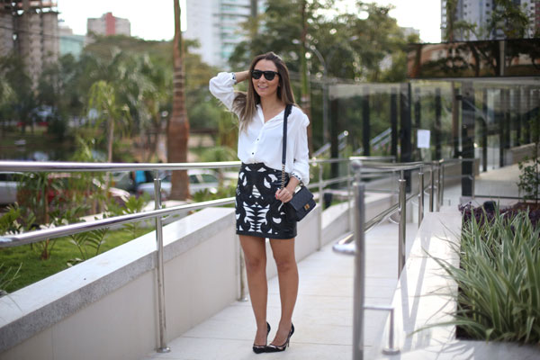 lala-noleto-moda-preto-branco-blog-analoren-10