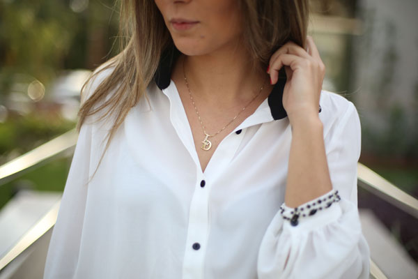 lala-noleto-moda-preto-branco-blog-analoren-6