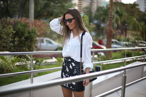 lala-noleto-moda-preto-branco-blog-analoren-7