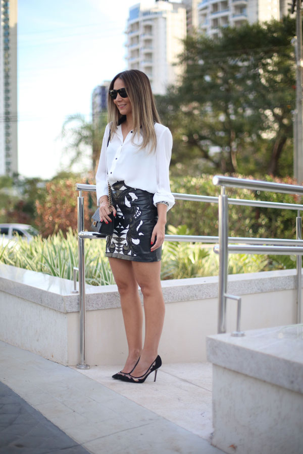 lala-noleto-moda-preto-branco-blog-analoren-8