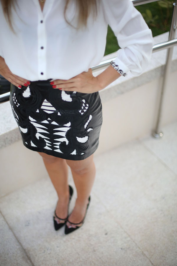 lala-noleto-moda-preto-branco-blog-analoren-9