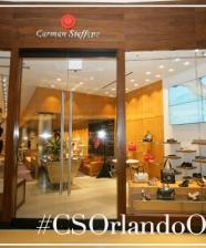 <!--:pt-->A nova loja da Carmen Steffens em Orlando<!--:-->