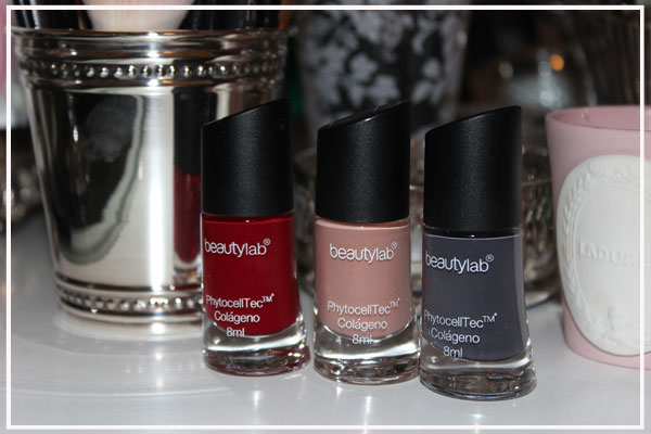 beautylab-beautyin-arcangeli-2
