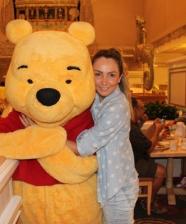 <!--:pt-->Café da manhã com o Pooh no Grand Floridian<!--:-->