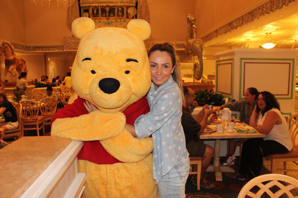 disney-cafe-da-manha-pooh-gran-floridian-magic-kingdom-orlando-dica-de-viagem-1