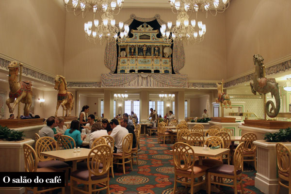 disney-cafe-da-manha-pooh-gran-floridian-magic-kingdom-orlando-dica-de-viagem-2