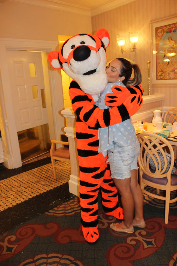 disney-cafe-da-manha-pooh-gran-floridian-magic-kingdom-orlando-dica-de-viagem-8