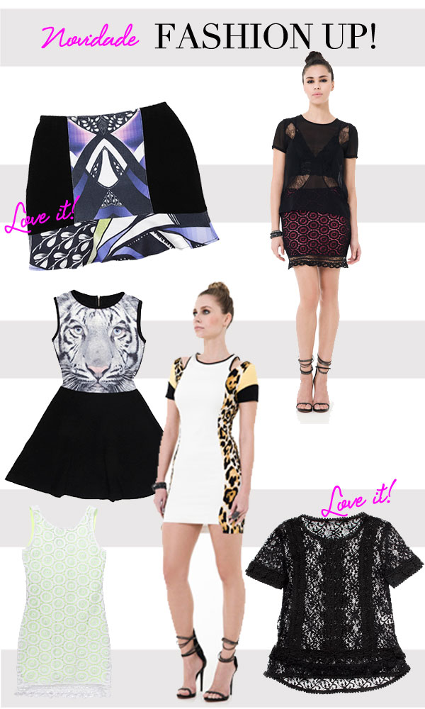 fashion-up-moda