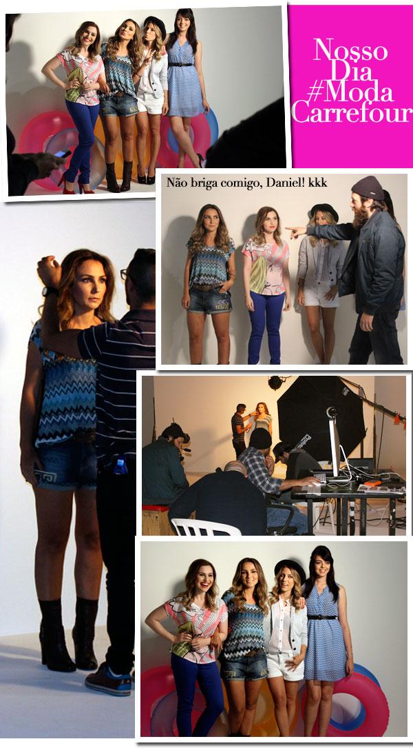 lala-noleto-carrefour-moda-blogueiras-2