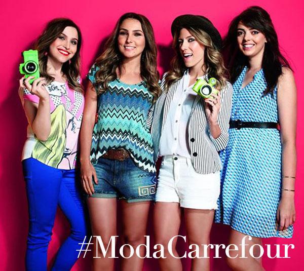 lala-noleto-carrefour-moda-blogueiras