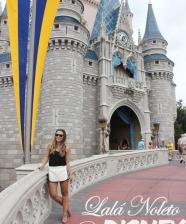 <!--:pt-->Dica de viagem: Hotel e Parque na Disney<!--:-->